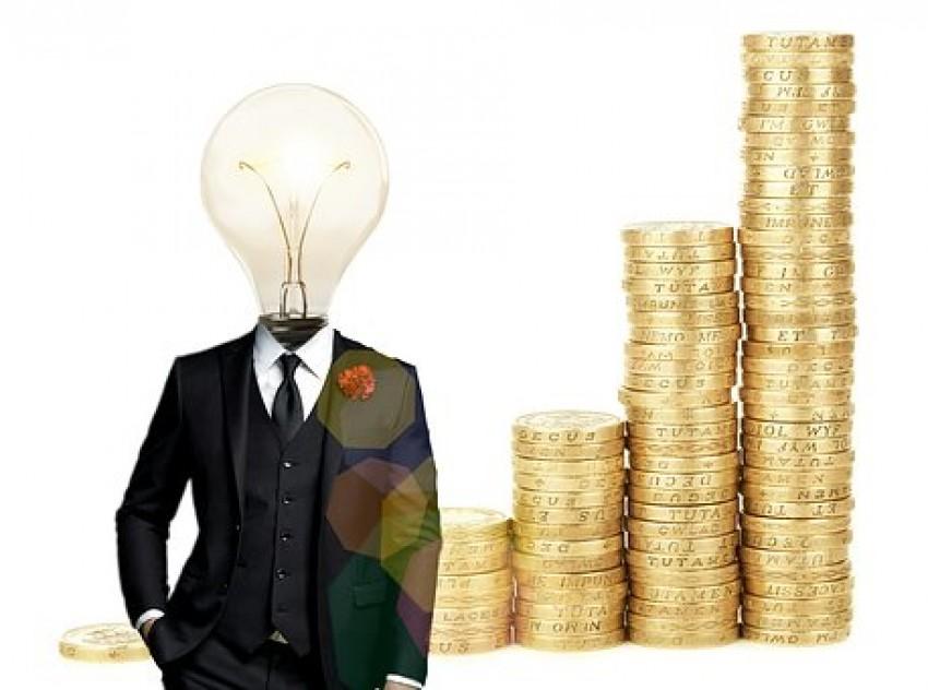 Beneficio tributario para empresas que invierten en innovación, desarrollo e investigación tecnológica (I+D+i).
