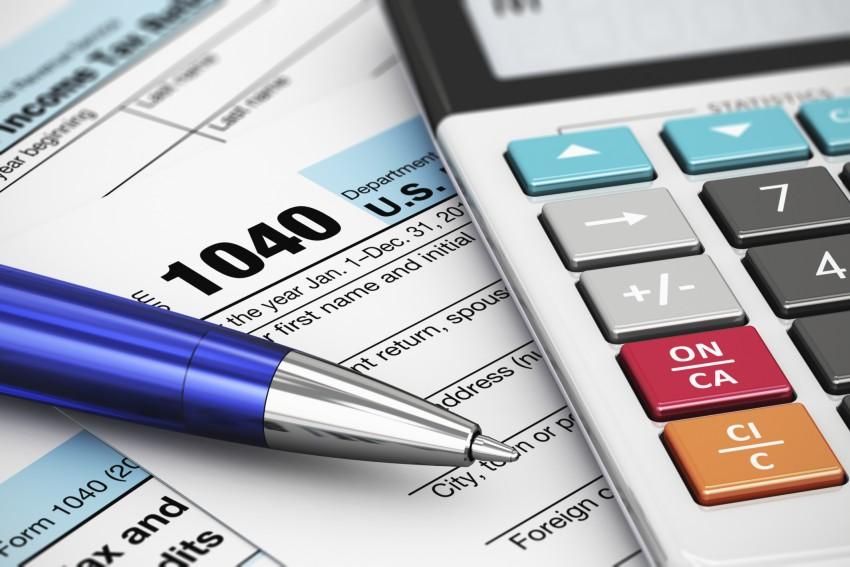 """Impuesto a la Renta: Deducciones """"ocultas"""" y Tips para """"blindarte"""""""