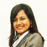 Abigail Pérez