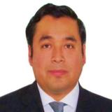 Juan Roca