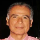 Wilver Monteagudo